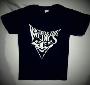 2015-t-shirt-photo
